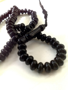 zikr-beads