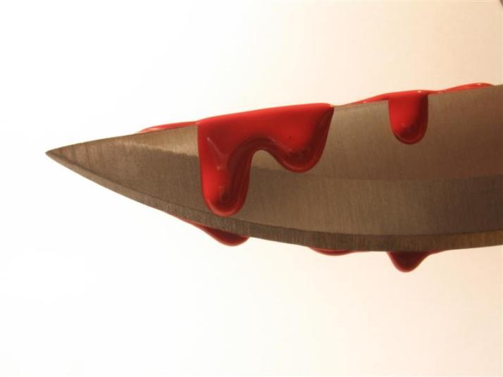 knifeblood_11