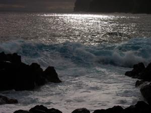 dark ocean 2