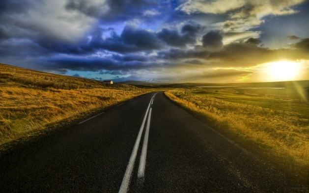 road_wallpaper_4-wide