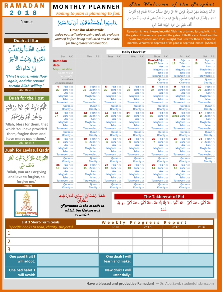 Ramadan Planner 2018 Thurs start-1.jpg