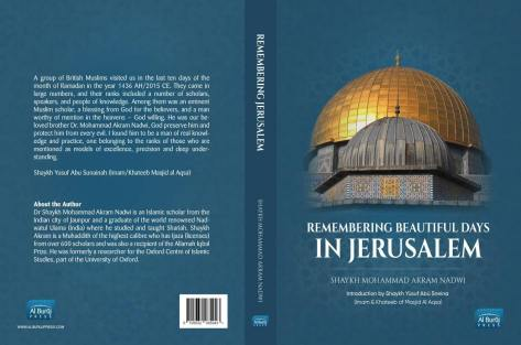 Palestine Book Cover